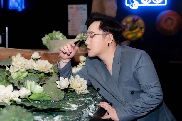 Vietnam Idol 2010 - nơi có nhiều màn lột xác thành công: Choáng nhất là người giảm 53kg trong 1 năm! - Ảnh 9.