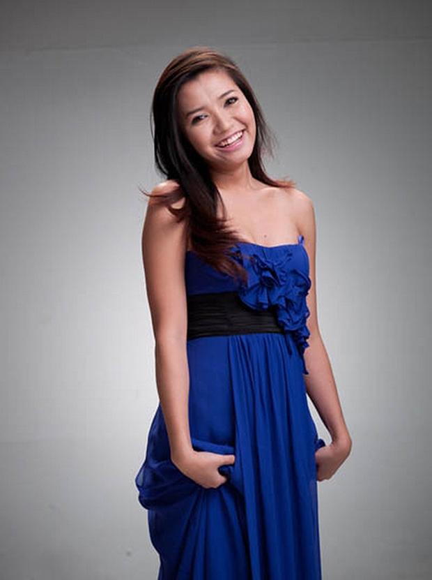 Vietnam Idol 2010 - nơi có nhiều màn lột xác thành công: Choáng nhất là người giảm 53kg trong 1 năm! - Ảnh 2.