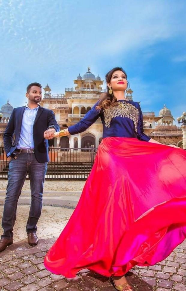Dịch vụ mai mối cho giới nhà giàu Ấn Độ: Ứng viên toàn CEO, doanh nhân thành đạt, tài sản ít nhất vài trăm tỷ mới được tham gia - Ảnh 2.
