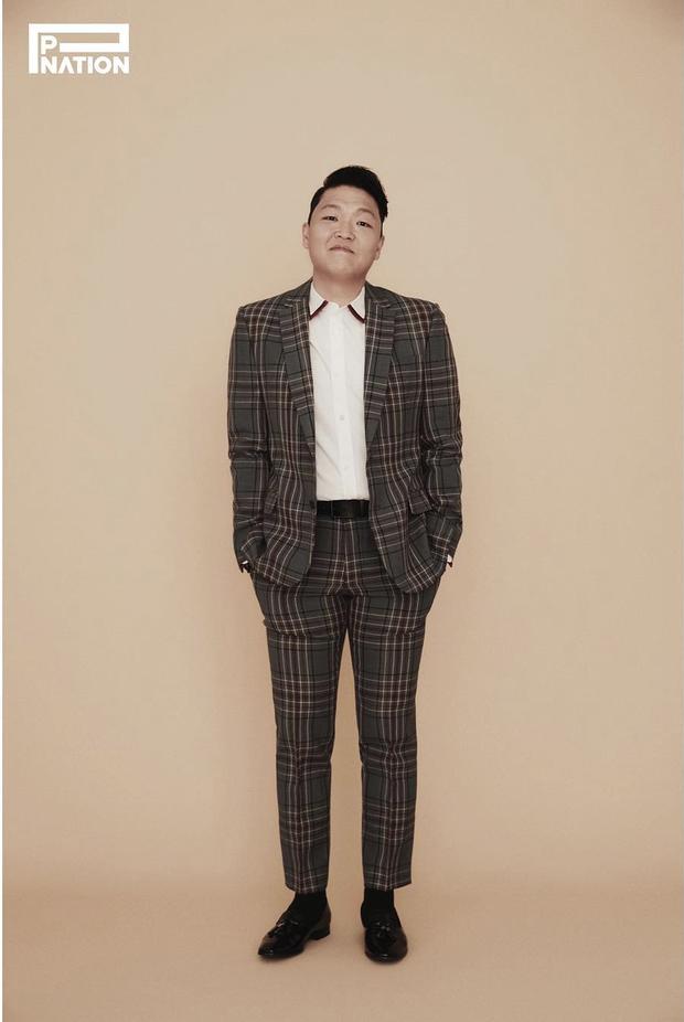Công bố top đại gia bất động sản Kbiz: Bi Rain - Park Seo Joon so kè, tiểu tam Penthouse Eugene giàu từ phim đến đời thực? - Ảnh 5.