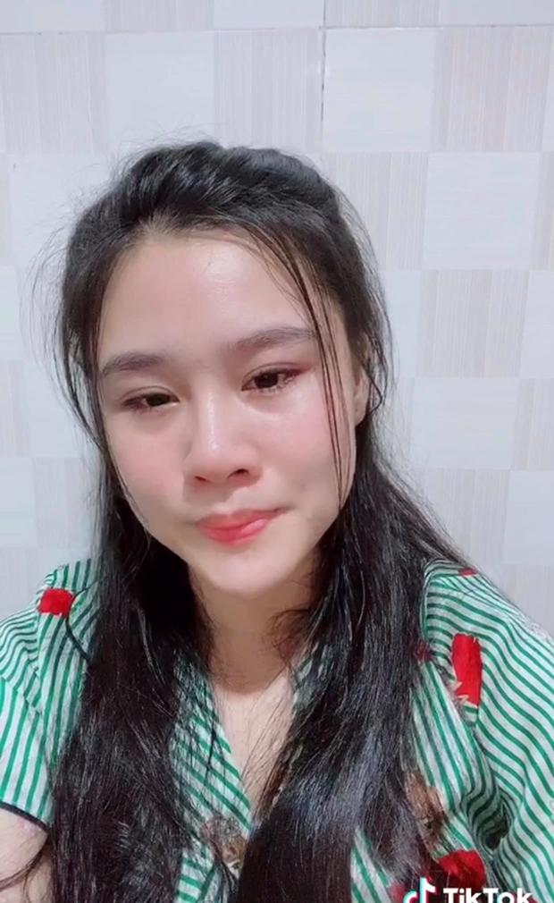 Linh Lan chính thức lên tiếng trước nghi vấn bé Helen không phải con ruột của cố NS Vân Quang Long - Ảnh 4.