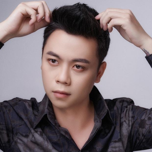 Chủ nhân ca khúc vượt mặt Binz - Đen Vâu lăm le #1 trending: Hiện tượng YouTube, từng lọt top ca khúc hot cùng Sơn Tùng và Jack - Ảnh 7.