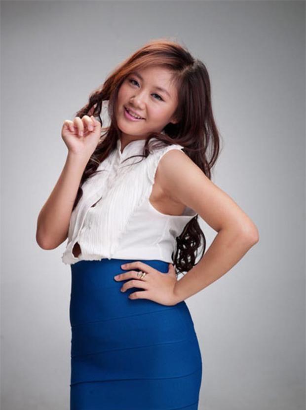 Vietnam Idol 2010 - nơi có nhiều màn lột xác thành công: Choáng nhất là người giảm 53kg trong 1 năm! - Ảnh 4.
