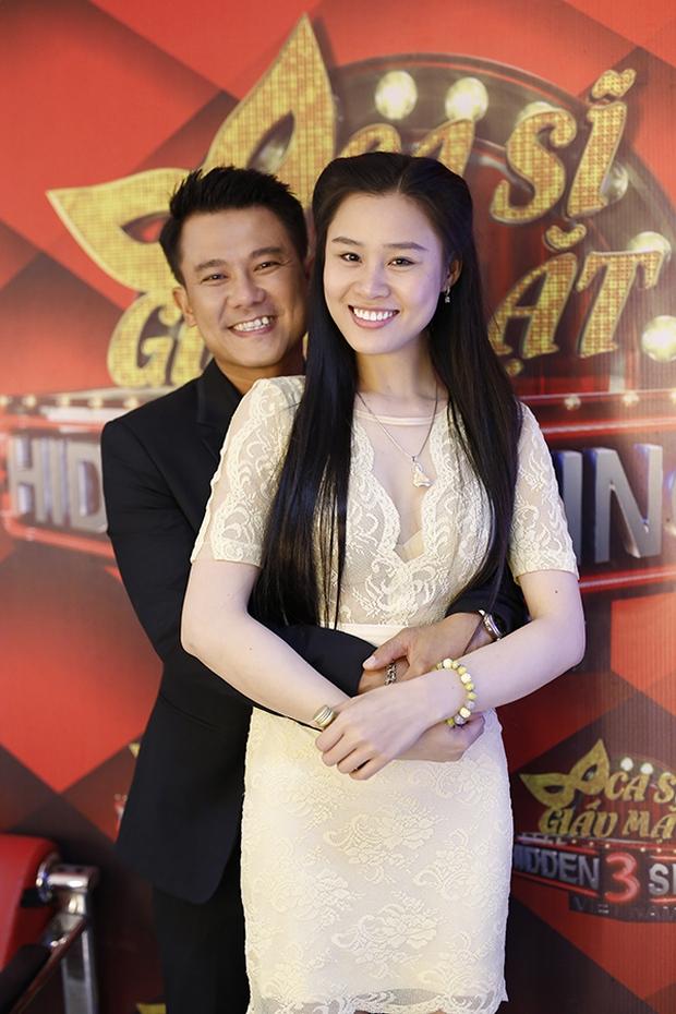 Linh Lan chính thức lên tiếng trước nghi vấn bé Helen không phải con ruột của cố NS Vân Quang Long - Ảnh 5.