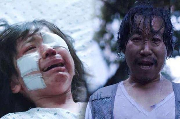 Kỳ án ấu dâm rúng động Hàn Quốc tiếp tục được tái hiện ở Mouse của Lee Seung Gi: Kết buồn cho nạn nhân vì kẽ hở pháp luật - Ảnh 3.
