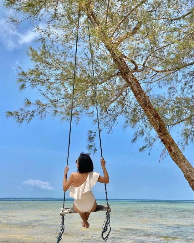 Đến Rạch Vẹm - Phú Quốc đâu chỉ để vạch cát tìm sao: Dưới đây chính là loạt trải nghiệm để đời mà bạn không nên bỏ lỡ! - Ảnh 7.
