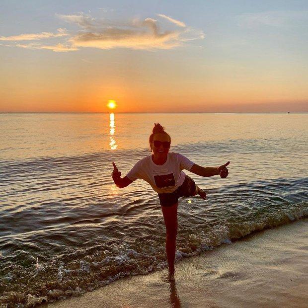 Đến Rạch Vẹm - Phú Quốc đâu chỉ để vạch cát tìm sao: Dưới đây chính là loạt trải nghiệm để đời mà bạn không nên bỏ lỡ! - Ảnh 22.