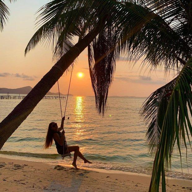 Đến Rạch Vẹm - Phú Quốc đâu chỉ để vạch cát tìm sao: Dưới đây chính là loạt trải nghiệm để đời mà bạn không nên bỏ lỡ! - Ảnh 21.