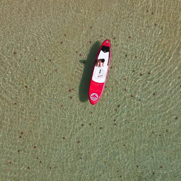 Đến Rạch Vẹm - Phú Quốc đâu chỉ để vạch cát tìm sao: Dưới đây chính là loạt trải nghiệm để đời mà bạn không nên bỏ lỡ! - Ảnh 18.