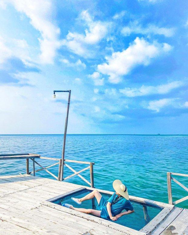 Đến Rạch Vẹm - Phú Quốc đâu chỉ để vạch cát tìm sao: Dưới đây chính là loạt trải nghiệm để đời mà bạn không nên bỏ lỡ! - Ảnh 11.