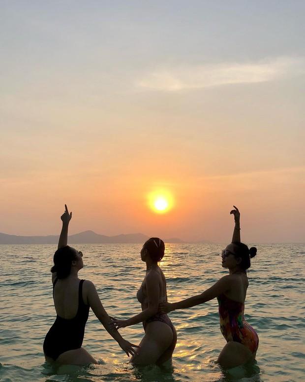 Đến Rạch Vẹm - Phú Quốc đâu chỉ để vạch cát tìm sao: Dưới đây chính là loạt trải nghiệm để đời mà bạn không nên bỏ lỡ! - Ảnh 23.