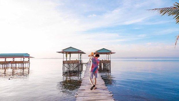 Đến Rạch Vẹm - Phú Quốc đâu chỉ để vạch cát tìm sao: Dưới đây chính là loạt trải nghiệm để đời mà bạn không nên bỏ lỡ! - Ảnh 14.