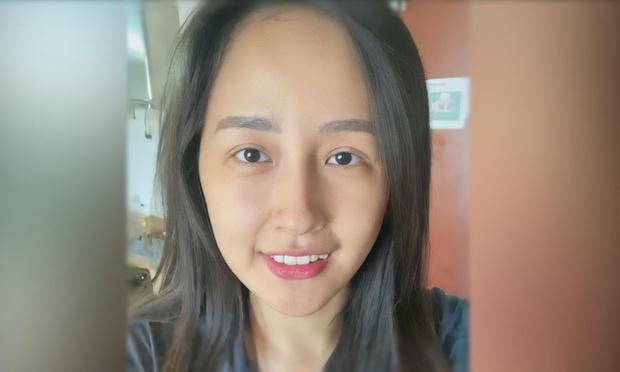 Mai Phương Thuý bị quay lén clip mặt mộc và chê nhan sắc đáng thất vọng, ai ngờ netizen rần rần phản dame hộ nàng Hậu - Ảnh 5.