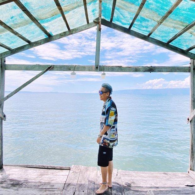 Đến Rạch Vẹm - Phú Quốc đâu chỉ để vạch cát tìm sao: Dưới đây chính là loạt trải nghiệm để đời mà bạn không nên bỏ lỡ! - Ảnh 10.