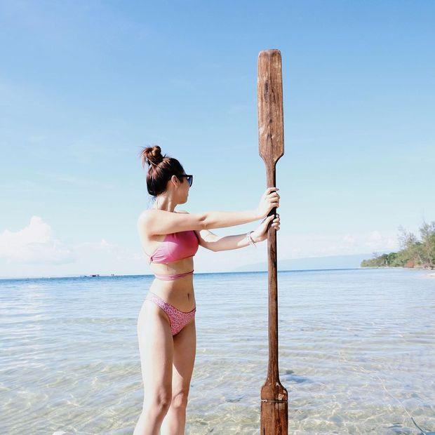 Đến Rạch Vẹm - Phú Quốc đâu chỉ để vạch cát tìm sao: Dưới đây chính là loạt trải nghiệm để đời mà bạn không nên bỏ lỡ! - Ảnh 19.