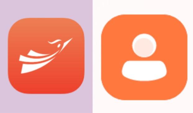 CEO BKAV Nguyễn Tử Quảng: Icon của Bphone đẹp hơn hãng khác, giải quyết được nỗi băn khoăn của giới thiết kế trên toàn thế giới - Ảnh 2.