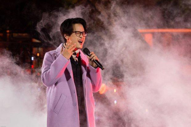 Giá vé concert nhạc Việt dạo này: Hà Anh Tuấn vượt Mỹ Tâm, Rap Việt hét đến 35 triệu nhưng tất cả chào thua Dương Triệu Vũ! - Ảnh 6.