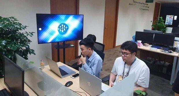 Tự hào Việt Nam: 2 đại diện của Viettel chiến thắng cuộc thi tìm lỗ hổng bảo mật lớn thế giới - Ảnh 2.