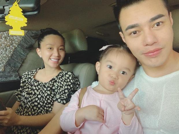 Lê Dương Bảo Lâm thông báo sẽ thi bằng lái lần thứ 15 vào tháng sau, khẳng định: Nhà tài xế 2,3 người nên thích thì thi cho vui - Ảnh 5.