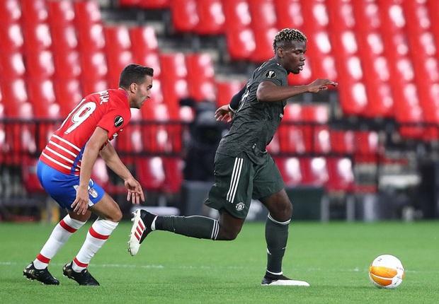 Rashford và Bruno giúp MU đặt một chân vào bán kết Europa League - Ảnh 3.