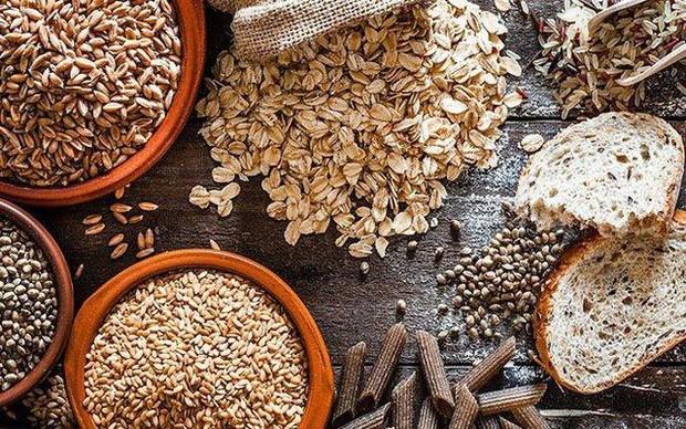 6 loại thực phẩm vàng giúp ngăn ngừa ung thư, dễ dàng mua ngoài chợ nhưng ít người để tâm - Ảnh 3.