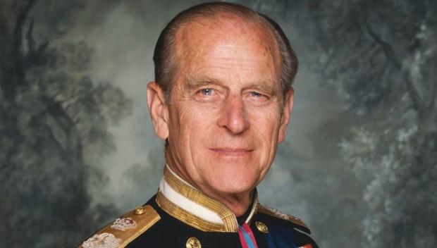 Nóng: Hoàng thân Philip - chồng Nữ hoàng Anh qua đời ở tuổi 99 - Ảnh 2.