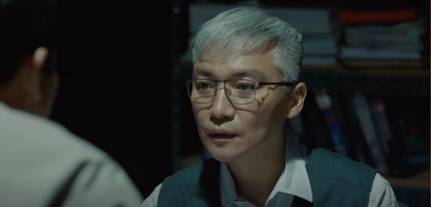 Mouse liên hoàn sốc: Lee Seung Gi hết bóp cổ crush đến điên tiết giết người, netizen la ó cùng biên kịch với Penthouse hay gì - Ảnh 3.