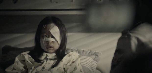 Kỳ án ấu dâm rúng động Hàn Quốc tiếp tục được tái hiện ở Mouse của Lee Seung Gi: Kết buồn cho nạn nhân vì kẽ hở pháp luật - Ảnh 8.
