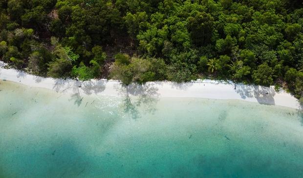 Đến Rạch Vẹm - Phú Quốc đâu chỉ để vạch cát tìm sao: Dưới đây chính là loạt trải nghiệm để đời mà bạn không nên bỏ lỡ! - Ảnh 8.