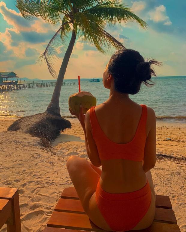 Đến Rạch Vẹm - Phú Quốc đâu chỉ để vạch cát tìm sao: Dưới đây chính là loạt trải nghiệm để đời mà bạn không nên bỏ lỡ! - Ảnh 24.