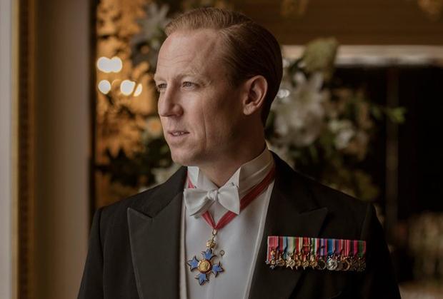 Được 4 tài tử hợp sức hóa thân ở The Crown, Hoàng thân Philip lại từng có phản hồi đáng ngạc nhiên - Ảnh 10.