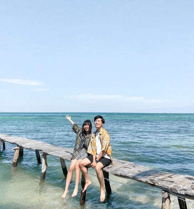 Đến Rạch Vẹm - Phú Quốc đâu chỉ để vạch cát tìm sao: Dưới đây chính là loạt trải nghiệm để đời mà bạn không nên bỏ lỡ! - Ảnh 15.