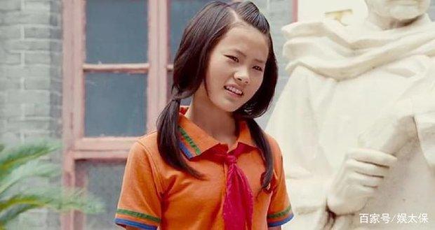 Mỹ nữ ở bom tấn Hollywood của Thành Long trổ mã sau 11 năm, có thật là vợ của nam thần F4 Đài Loan? - Ảnh 3.