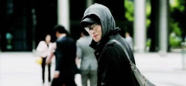 Chết lịm với 6 nam thần hành động của phim Hàn: Ngầu như Hyun Bin với Song Joong Ki ai mà chẳng mê! - Ảnh 8.