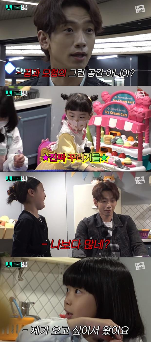 Bi Rain thăm con của cặp đôi idol đình đám, ai ngờ lên top Naver vì nhá hàng về tin có con thứ 3 với Kim Tae Hee? - Ảnh 2.