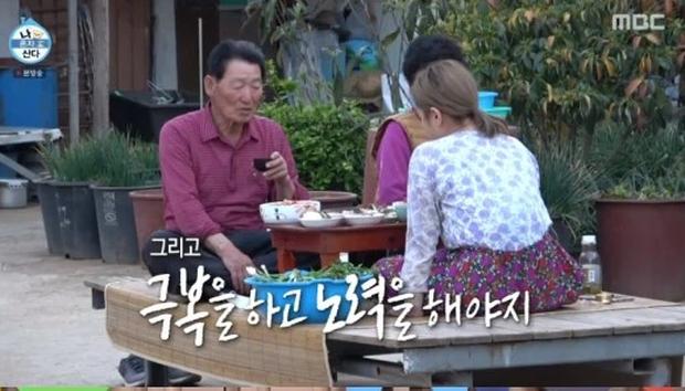 Bị cảnh sát điều tra, sao nữ quấy rối tình dục Kai (EXO) bật khóc, liên tục nói lời xin lỗi trên sóng truyền hình - Ảnh 3.