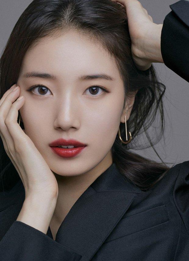 Bác sĩ thẩm mỹ chọn ra 6 gương mặt hoàn hảo nhất Kbiz: Irene đứng top bất chấp phốt, Jennie - Yoona so kè khốc liệt - Ảnh 11.
