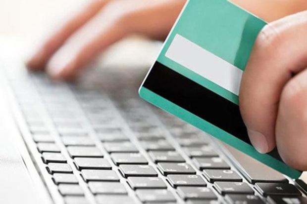Người dùng cần cảnh giác trước các chiến dịch lừa đảo trực tuyến gia tăng dịp nghỉ lễ - Ảnh 1.