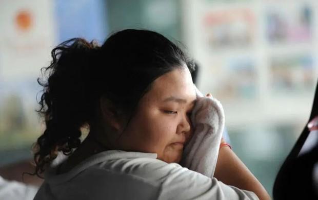 Nữ giáo viên 29 tuổi không hút thuốc, uống rượu bia vẫn bị ung thư gan, nguyên nhân xuất phát từ 2 thói quen nhiều người trẻ mắc phải - Ảnh 3.