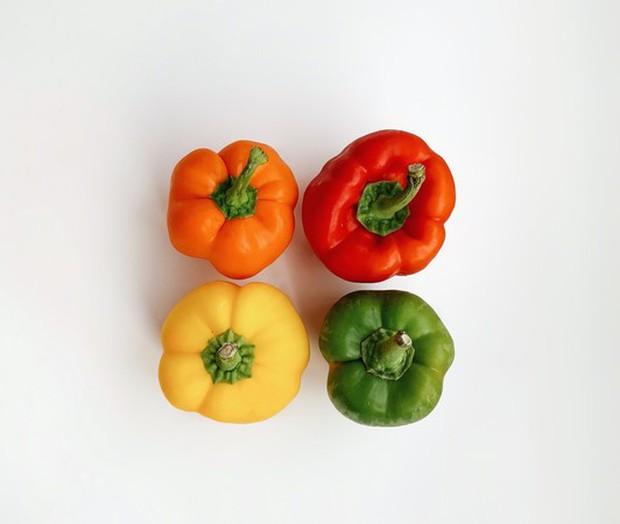 5 loại rau củ bạn nhất định phải ăn nếu muốn giảm cân và cải thiện thể lực, loại nào cũng khá dễ tìm - Ảnh 3.