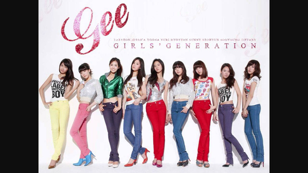 Nghe Hyoyeon (SNSD) kể về độ hot của bản hit quốc dân Gee mà cười mệt, chân run lẩy bẩy tưởng đi ngang quá chân thật! - Ảnh 3.