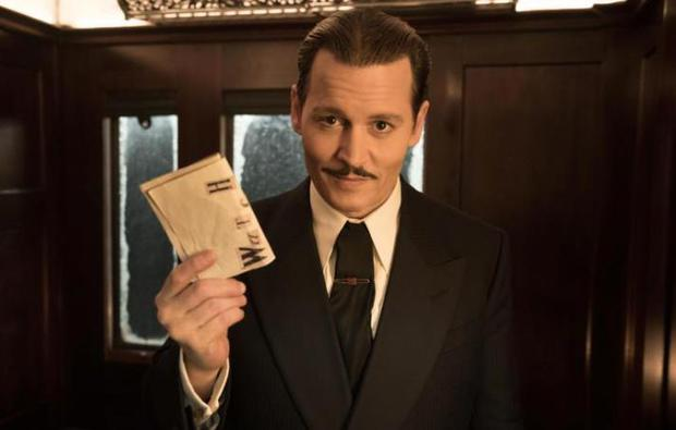Thiên Thần Hộ Mệnh hay bản làm lại từ The Invisible Guest và Murder on the Orient Express? - Ảnh 1.