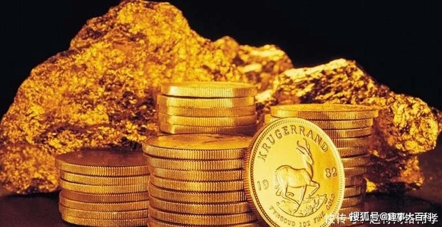 Tại sao có 1.600 tấn vàng chìm dưới đáy hồ Baikal mà không ai trục vớt? - Ảnh 1.