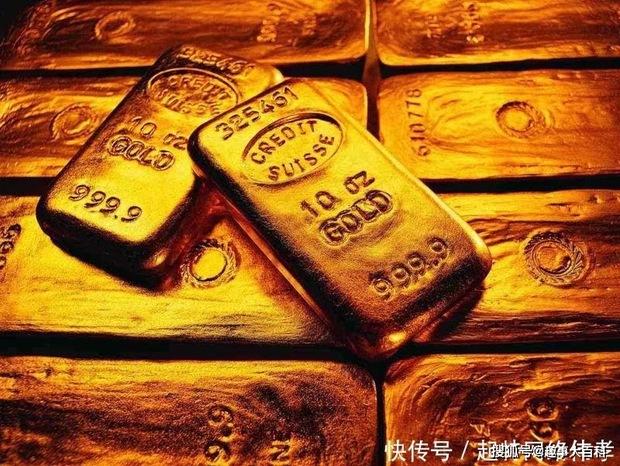 Tại sao có 1.600 tấn vàng chìm dưới đáy hồ Baikal mà không ai trục vớt? - Ảnh 4.