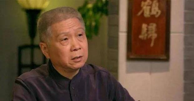 Cụ ông mua chiếc đĩa cũ rẻ như cho khi đi du lịch Nhật Bản, sau này bán lại được hơn 1 tỷ đồng - Ảnh 2.