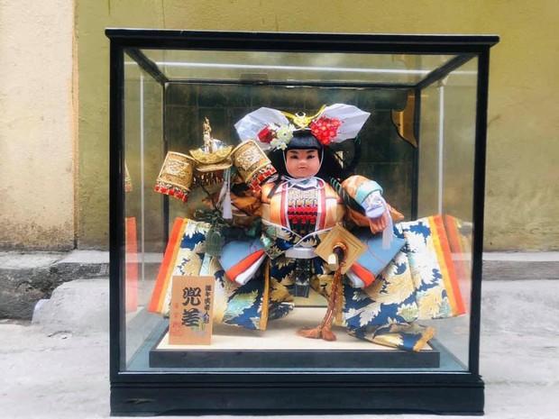 """Điểm danh 8 tiệm đồ gốm xinh giá """"hạt dẻ"""" tại Hà Nội, hội nghiện decor nhất định không thể bỏ qua - Ảnh 18."""