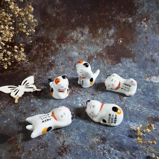 """Điểm danh 8 tiệm đồ gốm xinh giá """"hạt dẻ"""" tại Hà Nội, hội nghiện decor nhất định không thể bỏ qua - Ảnh 19."""