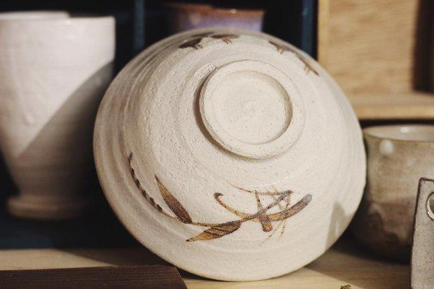 """Điểm danh 8 tiệm đồ gốm xinh giá """"hạt dẻ"""" tại Hà Nội, hội nghiện decor nhất định không thể bỏ qua - Ảnh 23."""