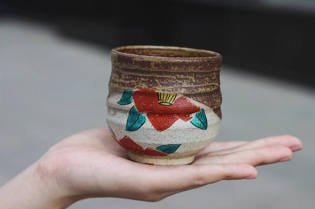 """Điểm danh 8 tiệm đồ gốm xinh giá """"hạt dẻ"""" tại Hà Nội, hội nghiện decor nhất định không thể bỏ qua - Ảnh 22."""