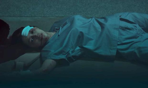 Nữ sinh uống rượu tông chết 4 người ở Girl From Nowhere 2 hóa ra là chuyện có thật, số nạn nhân còn kinh hoàng hơn thế! - Ảnh 9.